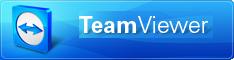 Tai v TeamViewer